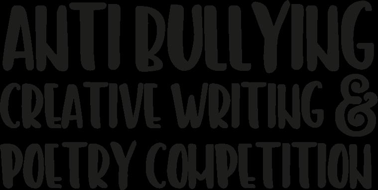 anti-bullying-creative-writing